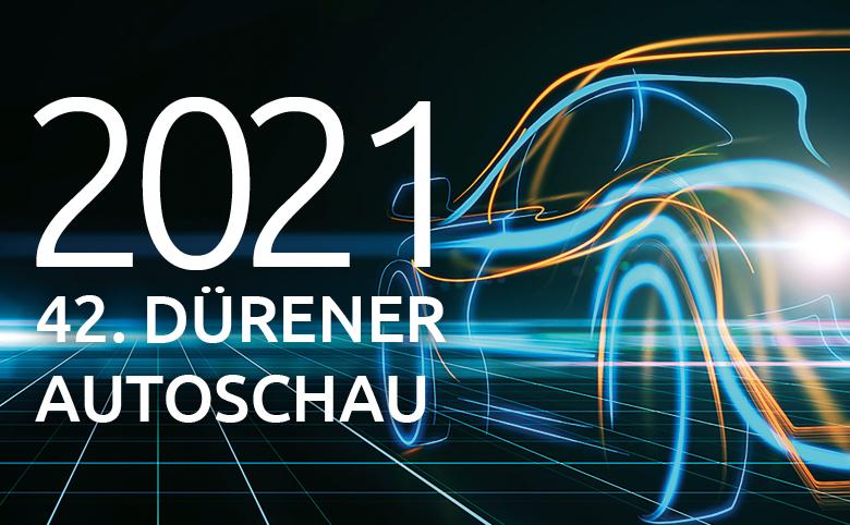 Dürener Autoschau 2021